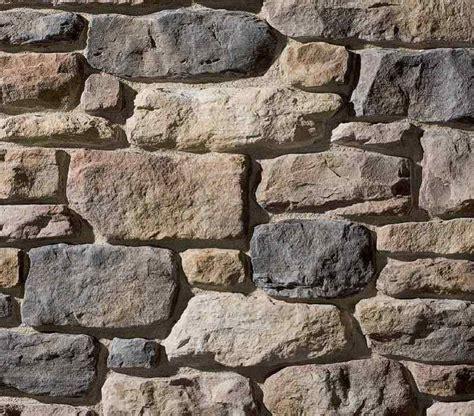 wandverkleidung bruchstein verblender riemchen kunststein steinriemchen