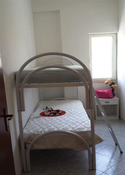 appartamenti rivabella appartamenti rivabella rivabella