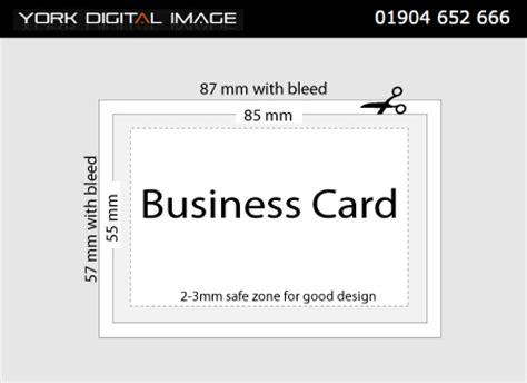 virginia tech business card template business card guidelines choice image business card template