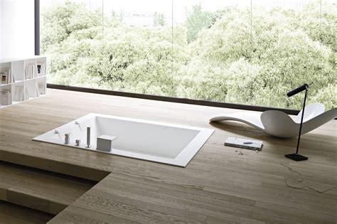 vasche da bagno incassate vasche da bagno incassate vasche da bagno in acrilico