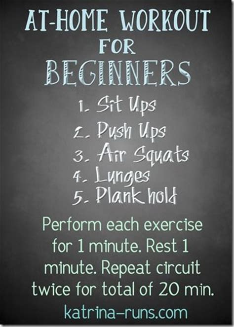 25 best ideas about beginner crossfit workouts on