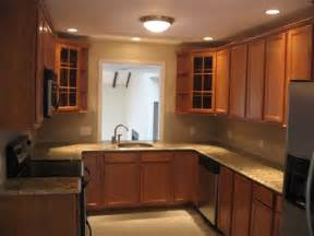 several tips in order to help you painting kitchen