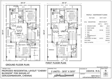 home design for 30x50 plot size home design for 30x50 plot size 30x50 rectangle house