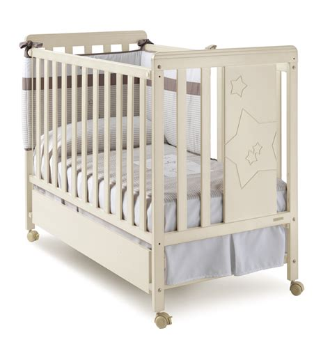 Inexpensive Baby Cribs by Cheap Baby Cots Micuna Specialized In Cribs