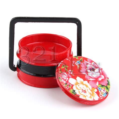 Japanese Kitchen Accessories by Miniature Bento Box Miniature Japanese Kitchen Decor Food