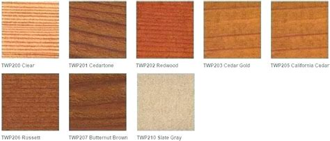 cabot deck stain colors brodespatchinfo