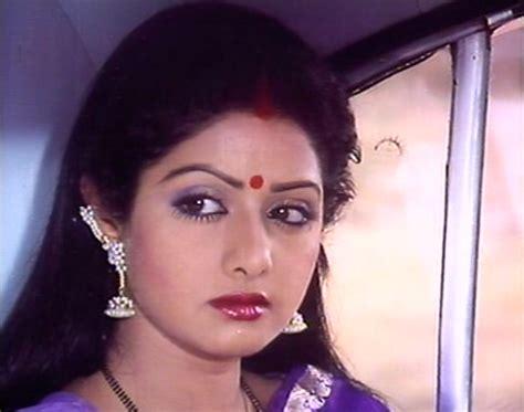 film india nagina 1st name all on people named nagina songs books gift