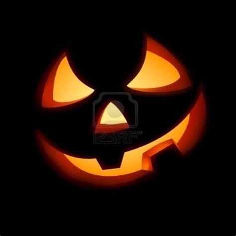 scary o lantern templates best photos of scary o lantern stencils o