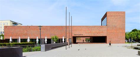 Meck Architekten by Siegfried Wameser Fotografie Architektur
