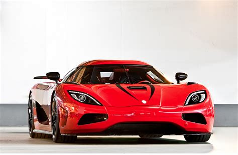 koenigsegg black and red koenigsegg agera r wallpaper 1080p wallpapersafari