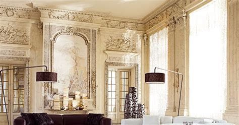 modern homes luxury interior designing ideas custom modern homes luxury interior designing ideas custom