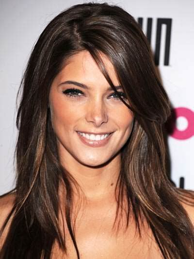 best haircuts for big women 4 choosing the best hairstyles for big jaw women