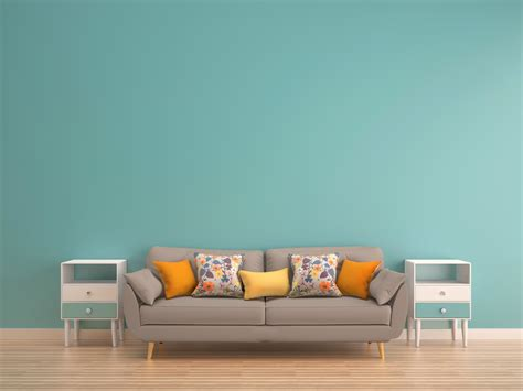 masterblog blog archive unusual furniture design corner canape delightful wall painting designs for living room and paint