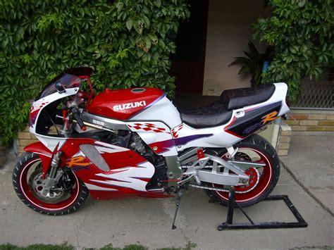 1995 Suzuki Gsxr 750 by 1995 Suzuki Gsx R 750 Picture 2272482