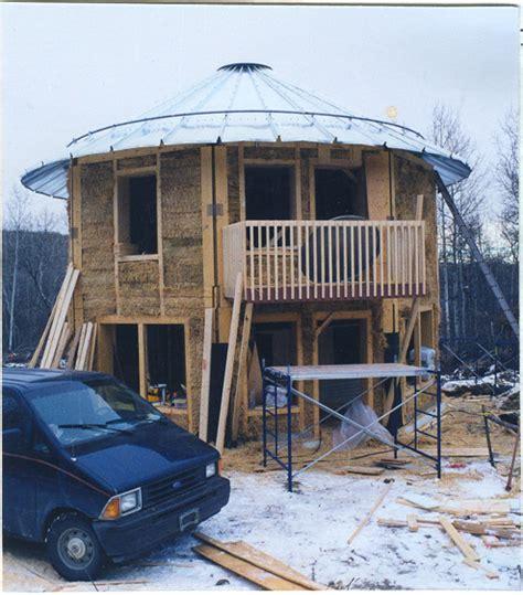 House Plans Craftsman Style Homes 2 story octagon house plans joy studio design gallery