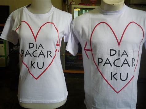 design baju kaos couple kaos couple auto design tech