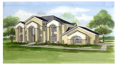 custom homes plans house plans and pictures of custom homes ranch house plans