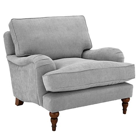 john lewis armchair sale penry armchair from john lewis absolute home