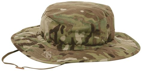 Molay Boonie Hat Coyote tru spec ii adjustable boonie hat