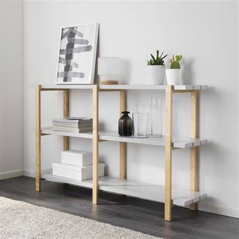 regal ypperlig look ikea x hay ypperlig collection cate st hill