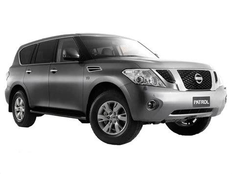 Carros Nuevos Nissan Precios Carros 0km Autos Post Carros Nuevos Nissan Precios Patrol