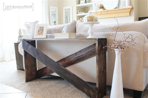 lack sofa table white lack sofa table white images diy coffee table