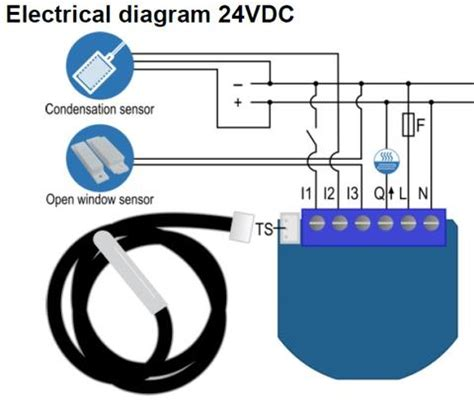 wiring diagram for pool heat k grayengineeringeducation