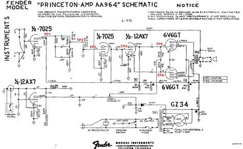 typical ups wiring diagram get free image about wiring