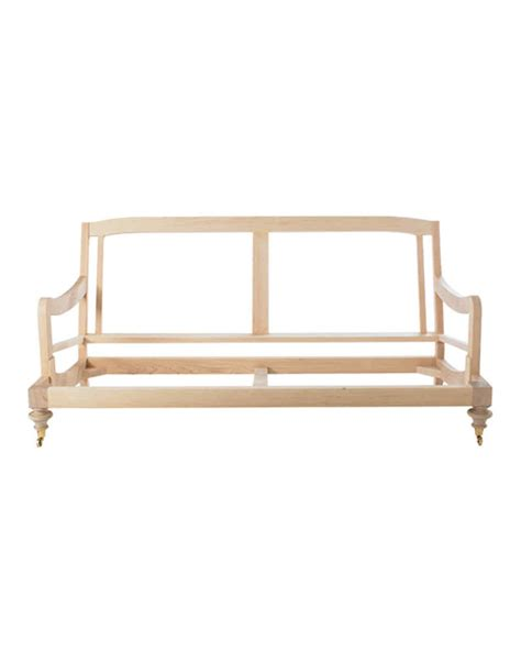 martha stewart entryway bench martha stewart bench jaclyn smith storage bench