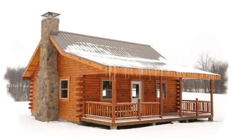 Amish Cabin Floor Plans inside a small log cabins pioneer supreme cabin log log