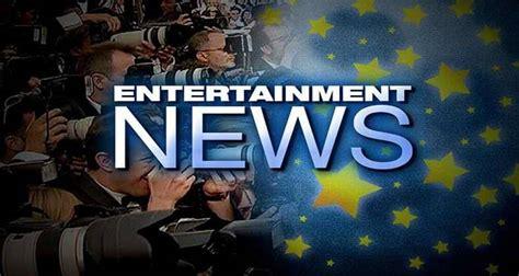 latest hollywood news news get latest entertainment news bollywood news hollywood