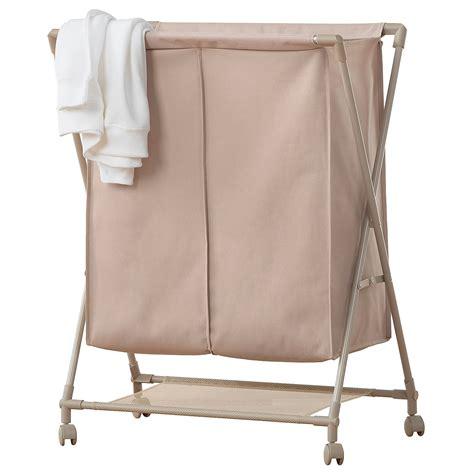 Neatfreak 174 Double Compartment Laundry Sorter Save 68 Neatfreak Laundry