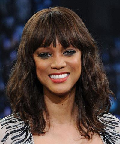 Black Hairstyles With Bangs For 50 by 11 Best Hairstyles For 50 Images On