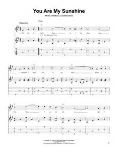 Cover Letter For Guitar Guitar Guitar Tabs You Are My Guitar Tabs Guitar Tabs You Guitar Tabs You Are Guitar