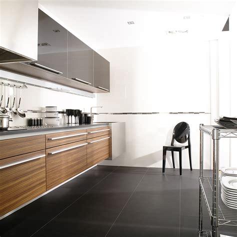 piastrelle rettificate scegli il miglior pavimento per la tua cucina idee