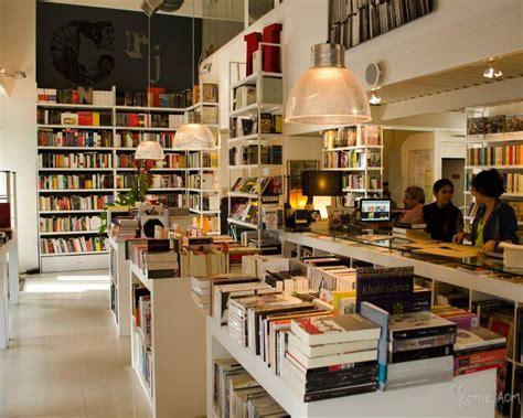 librerias venezuela librer 237 a lugar 250 n caracas pinterest librer 237 as y