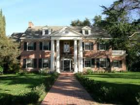 historic homes for historic homes for in ct