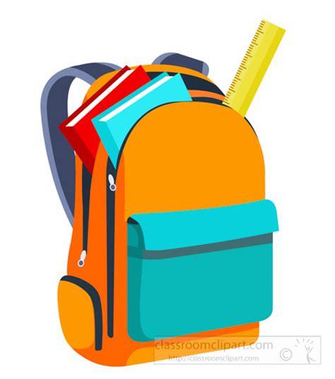 school clipart school clip clipartix