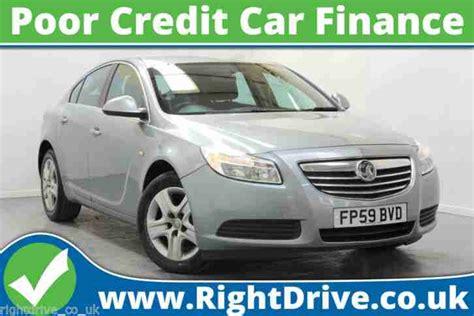 0 bad credit car bad credit car finance vauxhall insignia exclusive nav 2