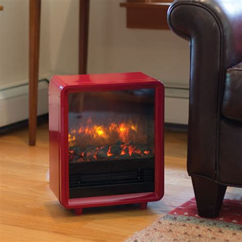 fireplace room space heaters