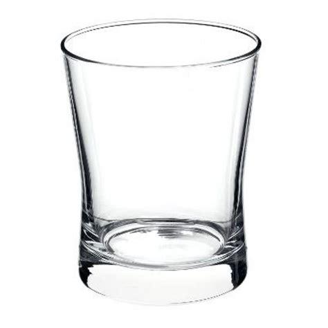 vaso bormioli menaje de hosteler 237 a vaso bormioli aura