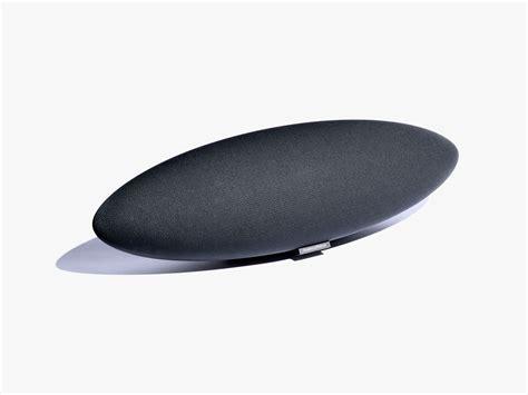 Speaker Wirelees the best portable bluetooth speaker wired