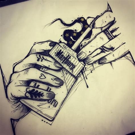 tattoo inspiration black 1538 melhores imagens de tattoo inspiration no pinterest