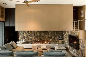 home interiors wall contemporary house that rocks decoholic