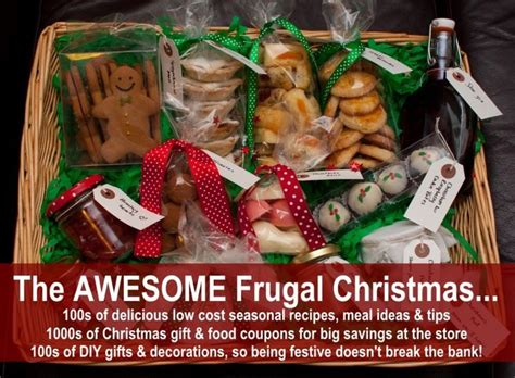 the awesome frugal christmas how to save christmas when