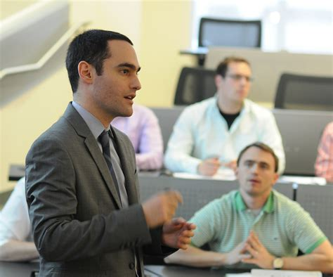 George Mba Program Ranking by Tech Mba Ranks In U S News Top 30 Tech
