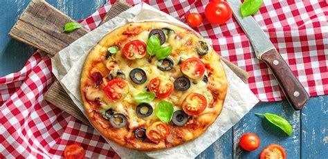 hudson house of pizza hudson house of pizza ma house plan 2017