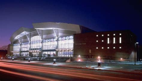 drake univ drake university william c knapp center rdg planning