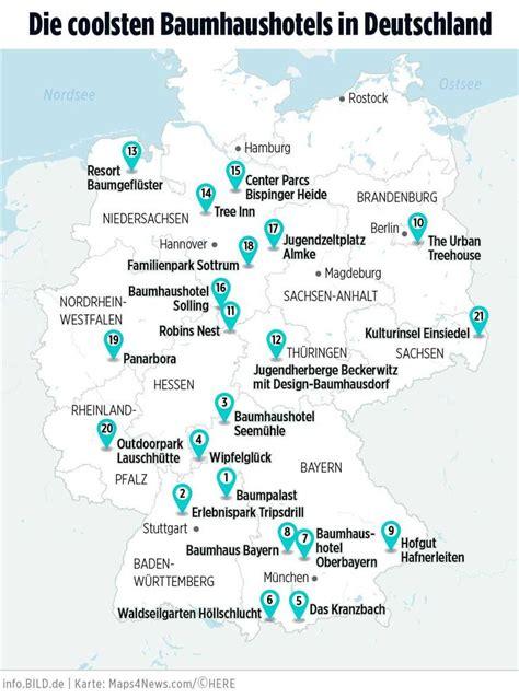 Baumhotel Deutschland by 220 Ber 1 000 Ideen Zu Baumhotel Auf One Tree