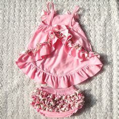 Baju Tidur Anak Perempuan Nanas Blue With Headband 1000 images about mimos para bbs on baby shoes baby shoes and ruffle